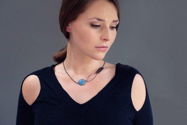 Anne Morgan - 1430060987-anne-morgan