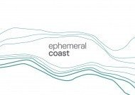 Ephemeral Coast Graduate Residency